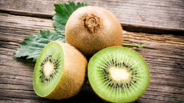 如何吃猕猴桃:5种方式