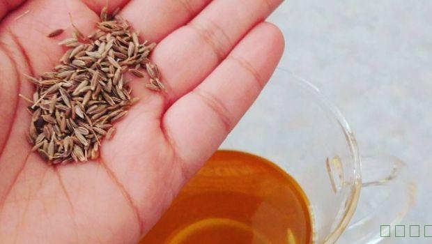 Jeera水为您的皮肤,头发和健康15令人难以置信的好处