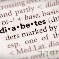 一个单一的酶触发糖尿病:研究