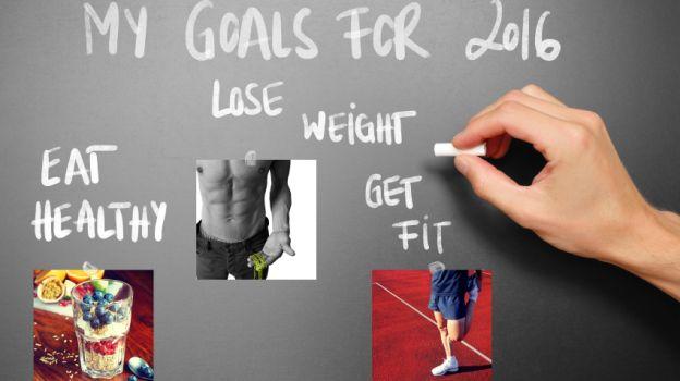 饮食还是运动?减肥,做两个